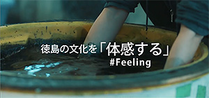 冴藍(Saai dye studio)