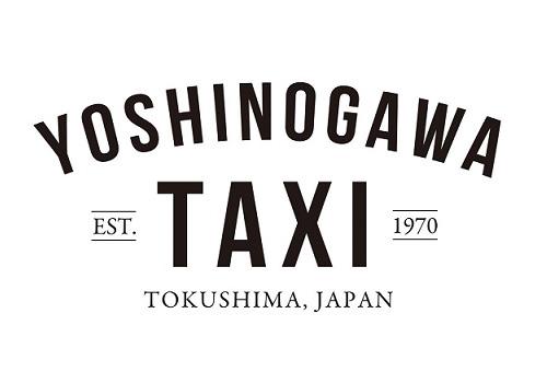 大手企業との業務提携によってビジネスの進化を加速させ、タクシーサービスにイノベーションを起こす。